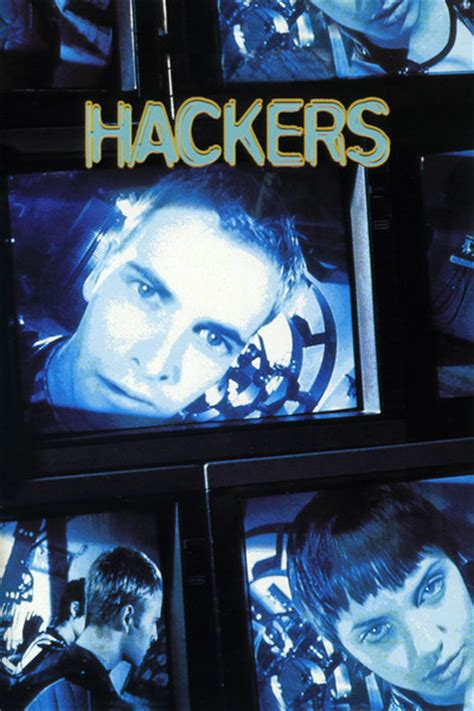 film hacker movie hackers movie review film summary 1995 roger ebert