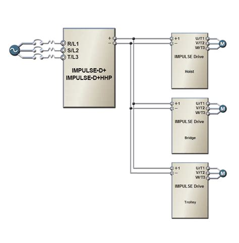 braking resistor calculations braking resistor calculations 28 images brake resistor size calculation 28 images principle