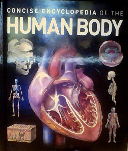 the concise human body nickandjsmom on amazon com marketplace sellerratings com