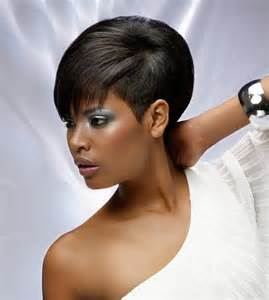 27 hair styles pictures 27 piece hairstyles