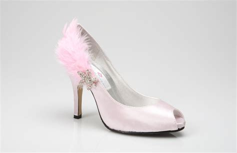 pageant shoes wedding bridal prom evening pageant sweet 16