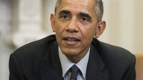 jason mantzoukas dumpster texas judge puts brakes on obama s immigration programs