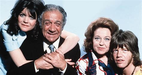 bless this house bless this house 1971 british classic comedy