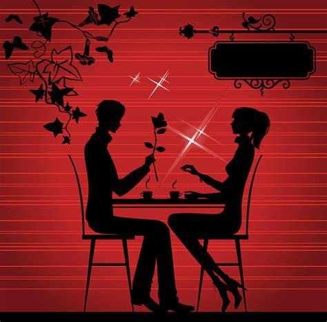 So Gelingt Ein Romantischer Abend Fever