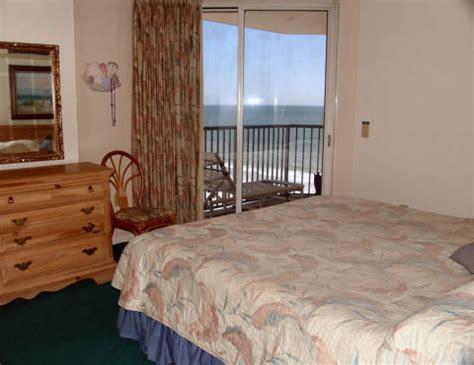 north myrtle beach house rentals myrtle beach south carolina vacation rental north myrtle beach vacations rentals