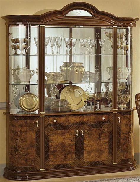 china cabinet in china cabinet uk roselawnlutheran