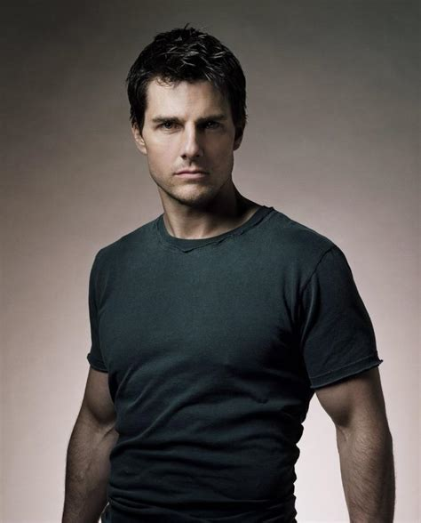 Is The Tom Cruise by Tom Cruise Images Tom Cruise Hd Wallpaper And Background