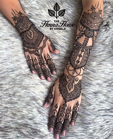 henna tattoo with india ink best 25 indian henna designs ideas on indian