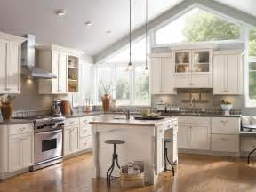 Kitchen Cabinet Remodel by Kitchen Cabinet Buying Guide Hgtv