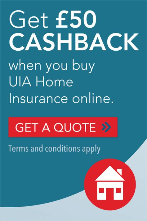 house insurance cashback house insurance cashback unite home uia insurance ltd