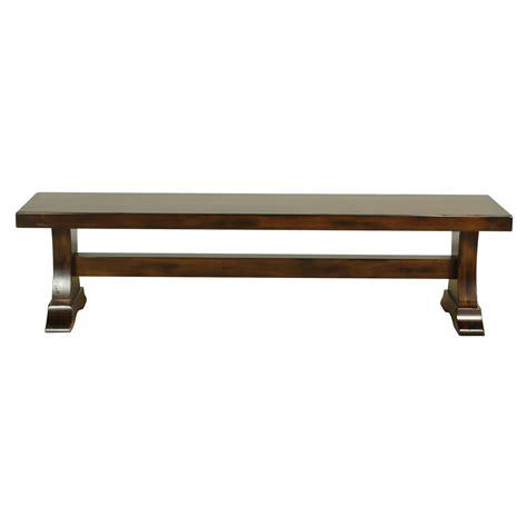 bench company history cheshire bench saloom furniture company