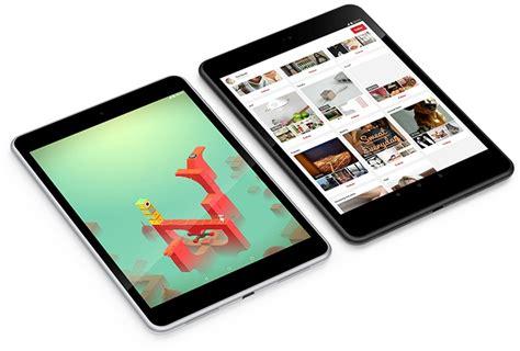 nokia n1 mobile nokia n1 um tablet android 5 0 e usb revers 237 vel