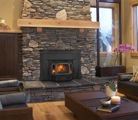 2 Reasons to Prepare Your Stove, Fireplace, or Insert for