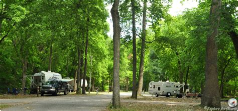 Cabins At Roaring River State Park by Roaring River State Park Restaurant Lodge Cabins