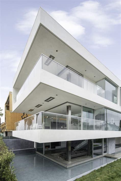 modern mansion beach house architecture local artists ultra modern multipurpose california beach
