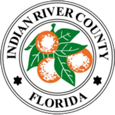 Indian River County Arrest Records Indian River County Florida Arrest Records 183 Arrest Reports 183 Bookings Blotter