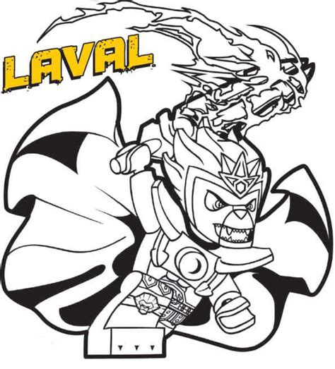 lego chima coloring pages pdf legends of chima coloring pages