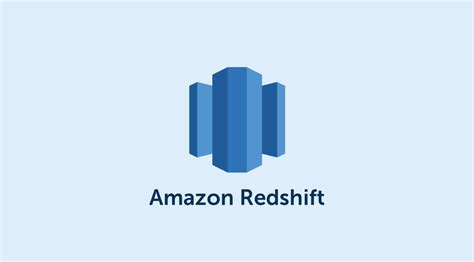 amazon redshift aws redshift get amazons most powerful database for free