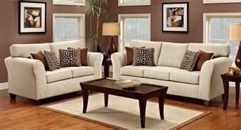 Los Angeles Sofas Muebles Baratos Revista Muebles Mobiliario De Dise 241 O