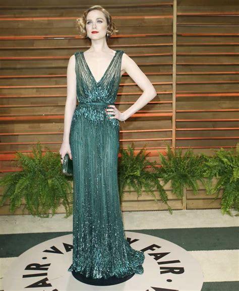 Evan Wood Vanity Fair by Photos Oscars 2014 Miranda Kerr At