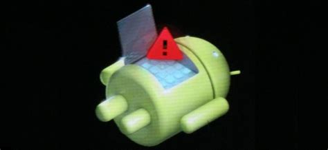 android issues r 233 solu mpman mp888 mot de passe perdu ou inconnu gt gt comment faire un factory reset tablettes