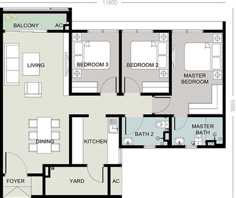 setia walk floor plan setia walk floor plan choice image home fixtures