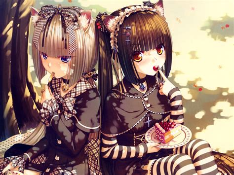Wallpaper Anime Girl Collection | pixiv girls collection japanese anime wallpaper anime