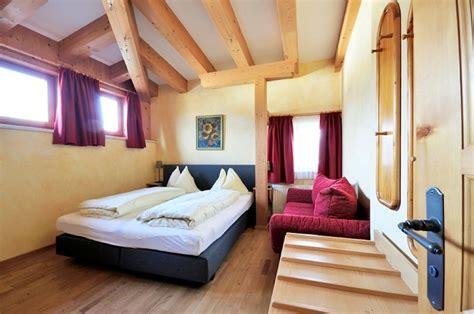 Schlafzimmer Neu by Wilder Kaiser Schlafzimmer Neu Noichl S Urlaubswelt