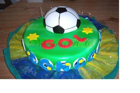 imagenes cumpleaños tartas fotos de tartas y catering para cumplea 241 os madrid