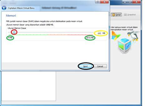 Ram Untuk Windows Xp cara menginstal windows xp pada box electro computer