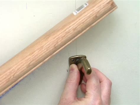 installing banister installing stair handrails video search engine at search com
