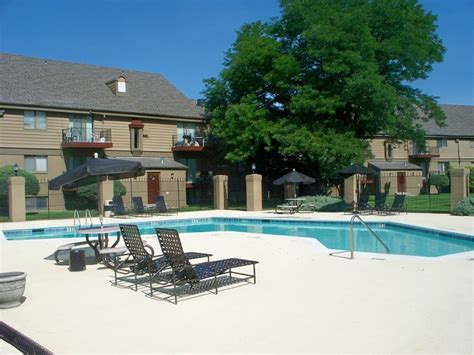 Coulter Landing Apartments Amarillo Tx Coulter Landing Apartments Amarillo Tx Apartment Finder