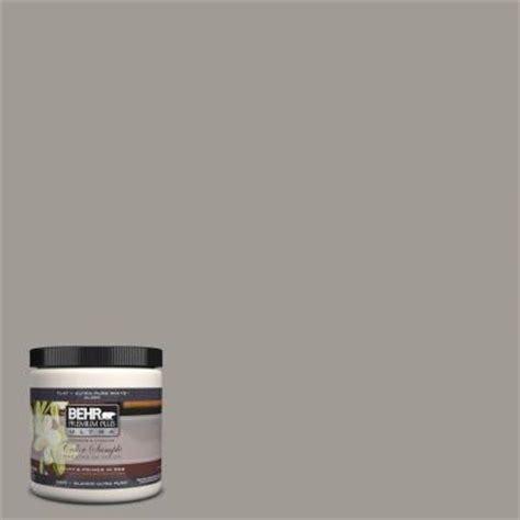 behr paint colors fashion grey behr premium plus ultra 8 oz ppu18 15 fashion gray