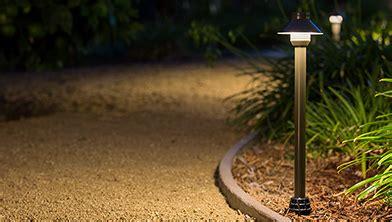 fx landscape lighting warranty products fx luminaire