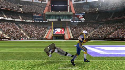 backbreaker vengeance apk backbreaker 2 vengeance apk free sports android appraw