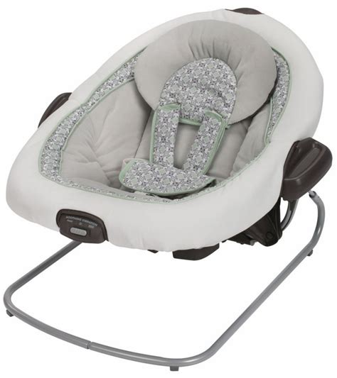 graco duetconnect lx swing and bouncer graco duetconnect lx swing bouncer zander