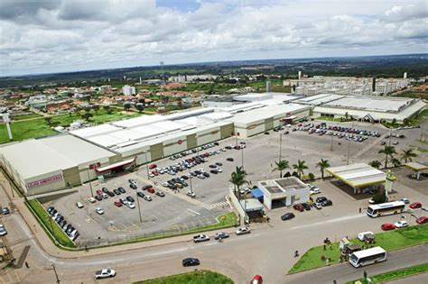 shopping sul valpara 237 so de goi 225 s quadra 01 km 12