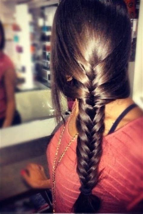 french braids houston 264 best hair styles images on pinterest hairdos short