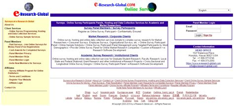 Work From Home Online Surveys - work from home part time online jobs paid surveys upcomingcarshq com