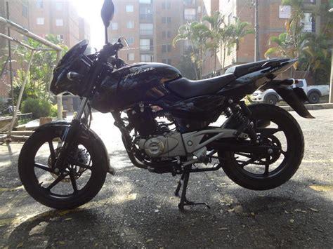 valor soat 2016 moto valor soat moto 180 brick7 motos