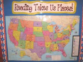 awesome interactive bulletin boards part i a learning