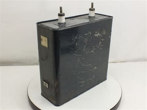 general electric capacitor 97f9001 general electric capacitor 97f9851 28 images ge general electric motor start capacitor