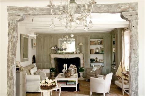 la maison jolie living room inspiration jolie maison de cagne au design romantique en france