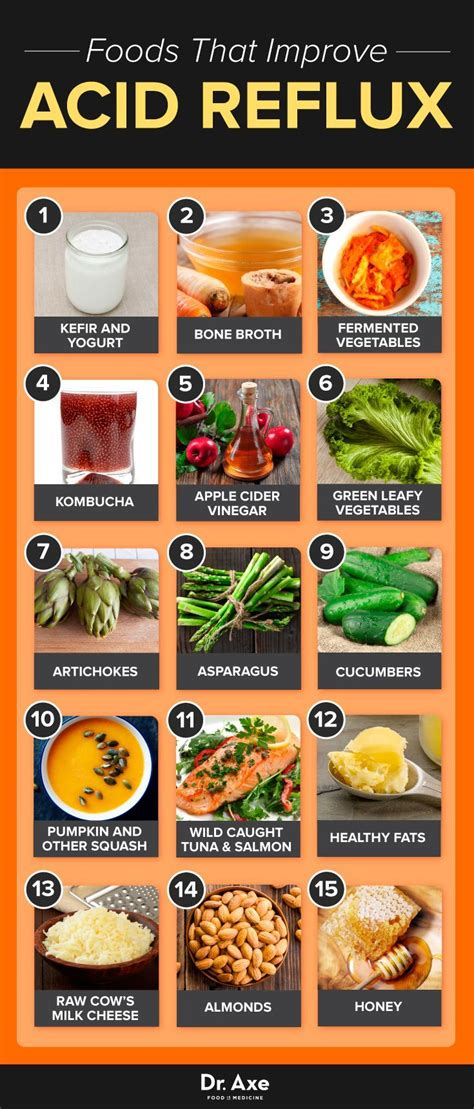 8 Things To Help With Indigestion by 68 Best Images About Important Vitamins And Minerals On