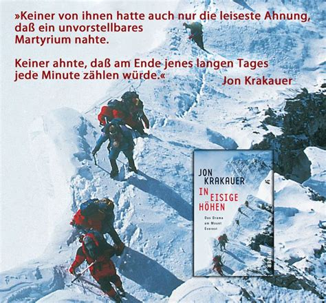 film everest kino 457 best images about mount everest on pinterest ed