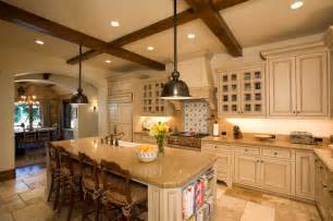 pepperwood french provence traditional kitchen salt lake city by quilter construction