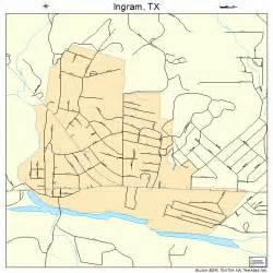 ingram map 4836032