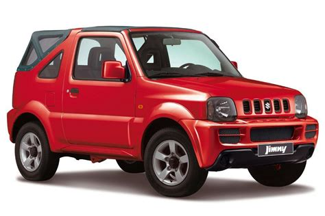 jeep jimny suzuki jimny cubazul tour travel