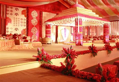 South Indian Wedding Flower Decorations by Best Marriage Halls In Bangalore For Your Wedlock