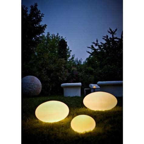 Home Depot Outdoor Table Eggy Pop Out 216 32 Udend 248 Rslampe Products I Love Pinterest